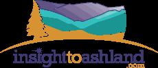 Insight to Ashland