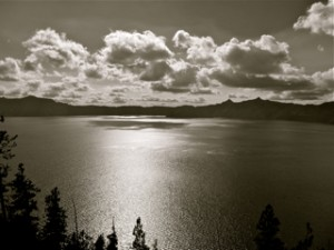 Crater Lake National Park image