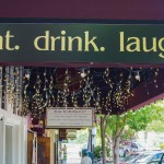 Ashland Oregon restaurants