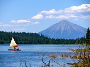 Fun things to do in Ashland Oregon image