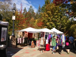 Lithia Artisans Market