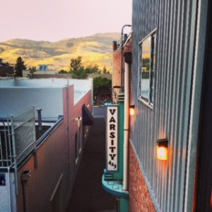 Movies in Ashland OR image