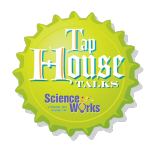 ScienceWorks Museum-TapHouse-Logo