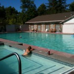 jackson wellsprings rv park & campground