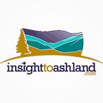 Insight to Ashland Logo
